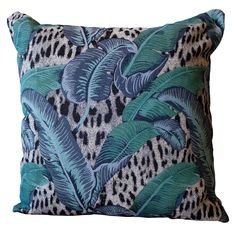Mangani Scatter Cushion - x Scatter Cushions, Throw Pillows, Quality Furniture, New Beginnings, Nom Nom, Stylish, Baby, Accessories, Shoes