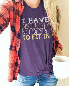 Casual outfits for teen black tank with ribbed jeans and flannel shirt Fall Outfits, Casual Outfits, Cute Outfits, Fashion Outfits, Beautiful Outfits, Girly Outfits, Fashion Ideas, Womens Fashion, Fashion Trends