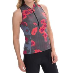 http://i.stpost.com/terry-sun-goddess-cycling-jersey-sleeveless-for-women-in-belgian-poppy~p~4560w_05~1500.2.jpg