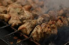 Catering Services, Meat, Chicken, Food, Essen, Meals, Yemek, Eten, Cubs