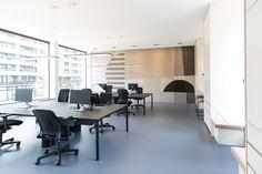Bridgevest HQ - Picture gallery