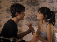 Afbeeldingsresultaat voor romantische films