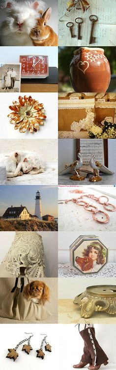 ~ Jack and Diane ~ by Scarlett on Etsy--Pinned with TreasuryPin.com