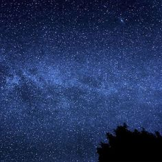 Dark Sky Tourism.