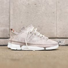 Clarks Shoes Mens, Clarks Originals, Leather Heels, Mens Fashion, Fashion Trends, Personal Style, Shoes Sneakers, My Style, Boots