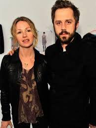Giovanni Ribisi's twin sister Marissa - Google Search