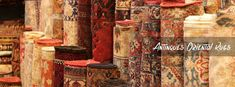Contact us for rug_repair_in_dallas_texas