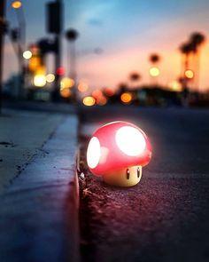 ⠀⠀⠀⠀⠀⠀⠀⠀⠀ ✪✪ Photo b Emoji Wallpaper, Screen Wallpaper, Cool Wallpaper, Black Wallpaper, Gaming Wallpapers, Cute Wallpapers, Super Mario Art, Video Game Art, Creative Photography