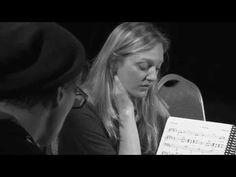 John and Jen the musical - Jessica Sherman