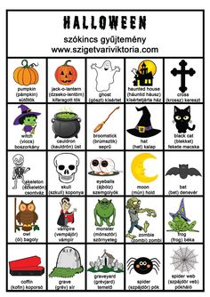 English Phrases, English Quotes, English Study, Learn English, Posh English, Picture Dictionary, Vocabulary, Witch, Language