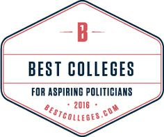 Do you hope to add the title of U.S. Senator to your resume? Consider one of these 25 schools that have graduated a number of our top civil servants.