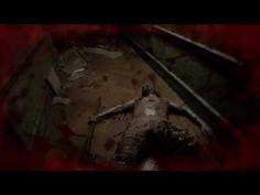 "Mi Mundo Es Diferente Al Tuyo: Resident Evil 7 Biohazard Trailer ep. 6 ""Inmortal""..."