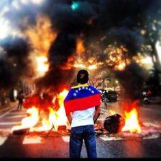 venezuela sos - Buscar con Google