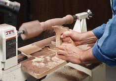 Exhilarating Woodworking joinery how to make,Woodworking joints boxes and Fine woodworking bench. Wood Turning Lathe, Wood Turning Projects, Wood Lathe, Wood Projects, Lathe Projects, Furniture Projects, Woodworking Basics, Woodworking Toys, Woodworking Workshop