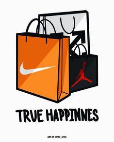 Sneakers Wallpaper, Shoes Wallpaper, Hype Wallpaper, Trippy Wallpaper, Graffiti Wallpaper, Cool Wallpaper, Drawing Wallpaper, Hypebeast Iphone Wallpaper, Nike Wallpaper Iphone