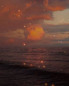 Moonlight Jewels Co Night Aesthetic, Nature Aesthetic, Aesthetic Images, Aesthetic Collage, Aesthetic Vintage, Aesthetic Bedroom, Aesthetic Grunge, Aesthetic Pastel Wallpaper, Aesthetic Backgrounds