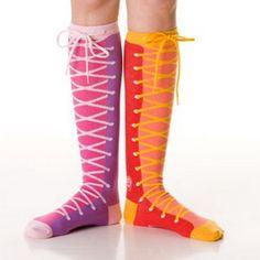 Crazy-Funky-Socks19.jpg (500×500)