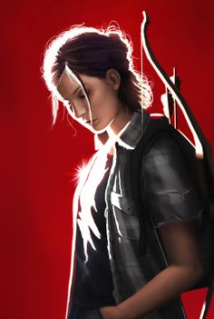 Game Character, Character Design, Joel And Ellie, The Last Of Us2, Foto Top, Spiderman, Comic, Video Game Art, Best Games