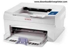 Hp принтеры 1012 драйвера