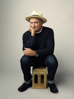 Robin Williams' Final Days: Inside Rolling Stone's New Issue | Rolling Stone