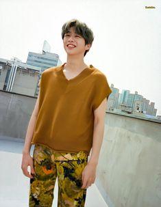Daniel Next Door Daniel K, Jinyoung, Patterned Shorts, Rapper, Two By Two, Casual Shorts, Bb, King, Babies