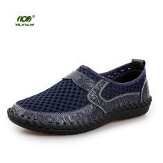 2017 Men Running Sneakers Crocodile pattern Breathable Footwear for Hombre Zapatillas Deportivas Trainers sports Shoes XZ0070