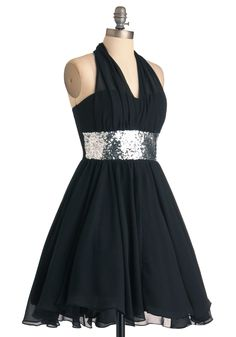 May need to get this for a wedding!!!