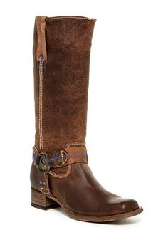 45 Best boots images in 2018 | Equestrian boots, Horse
