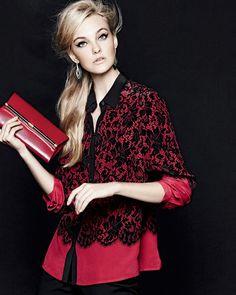Neiman marcus the christmas book 2014 fashion decision