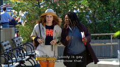 abfab Absolutely Fabulous Quotes, Ab Fab, British Comedy, Tv Shows, Fashion, Moda, Fashion Styles, Awesome Quotes, Fashion Illustrations