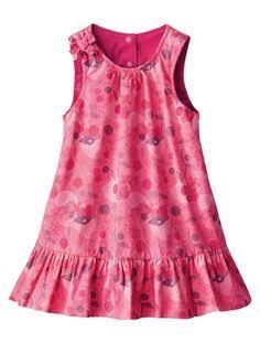 Vestido para menina by lynne African Dresses For Kids, Little Girl Dresses, Girls Dresses, Kids Frocks, Frocks For Girls, Frilly Dresses, Cute Dresses, Princes Dress, Kids Blouse Designs