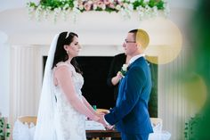 northbrook-park-farnham-hampshire-winter-spring-wedding-photography-23