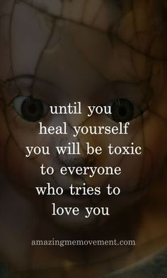 15 moving on quotes to help you heal your broken heart. These 15 moving on quotes will help you forget your ex and move on to a happier life! Self Love Quotes, Great Quotes, Quotes To Live By, Inspirational Quotes, Forget The Past Quotes, Quotes On Past, Wisdom Quotes, True Quotes, Spirituality