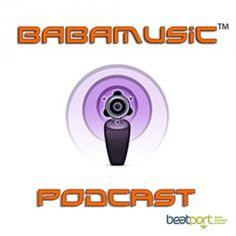 Tech House, Itunes, 21st, Chart, Music, Sheik, Gta, Techno, Attitude
