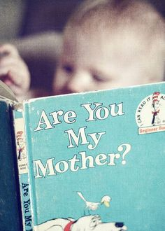 Christian's foster mother reads this book to him while waiting for his adoption papers. -- Fifty Shades Freed