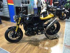 Ducati Scrambler, Milano, Motorcycle, Bike, Vehicles, Bicycle, Motorcycles, Bicycles, Car