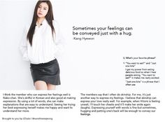 One And Only, Just Me, Yuri, Magazine, Feelings, Magazines, Warehouse, Newspaper