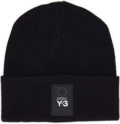 Womens Teddy Fleece Cuff Beanie Cold Weather Hat Collection XIIX Ltd