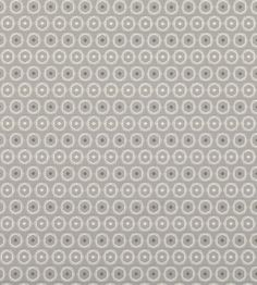 Hesca Fabric by Romo | Jane Clayton Free Samples, Weaving, It Is Finished, Dining, Tv, Fabric, Room, Dinner, Tejido