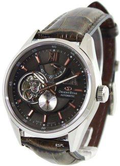 40+ Best Orient Watches images in 2020 | orient watch