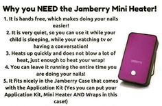 This is so true! If you struggle with a hair dryer read this. Sometimes hair dyer blow extremely hard and makes it difficult to use. Jamberry Tips, Jamberry Party, Jamberry Consultant, Jamberry Nail Wraps, Jamberry Application, Independent Consultant, Fun Nails, Pretty Nails, Jamberry Business
