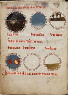 Sigillum Aeternitatis Créateur: Van de velde, Heijmeric (schrijver) Date: 1460 - 1500