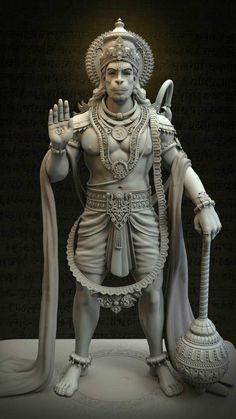 Photo Ancient Aliens, Ancient Art, Hanuman Ji Wallpapers, Nephilim Giants, Hanuman Photos, Hanuman Images Hd, Yoga Lyon, Hanuman Chalisa, Krishna