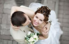 Avail Wedding Video Services at nominal prices in Melbourne.