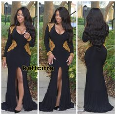 SEE MORE STYLES HERE >> http://www.dezangozone.com/ STELLA DRESS ~African fashion, Ankara, kitenge, African women dresses, African prints, Braids, Nigerian wedding, Ghanaian fashion, African wedding ~DKK