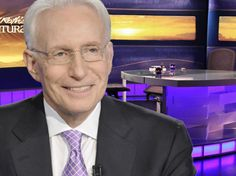 Sid Roth - Jewish Evangelism - Sid Roth - It's Supernatural
