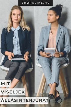11 Best Férfi divat images in 2020 | Fashion, Business