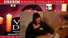 Vicar of dibley speed dating episode