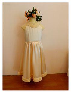 Victoria Njane wedding Boutique in Chiang mai TeL: +66 88 2519878  njane.sp@gmail.com