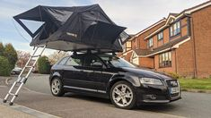 Family Camping, Tent Camping, Outdoor Camping, Roof Rack Tent, Roof Top Tent, Down Blanket, Bubble Tent, Top Tents, Camping